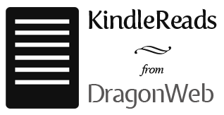 KindleReads from DragonWeb