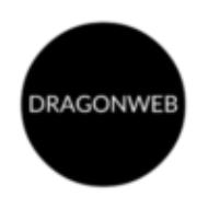 DragonWeb